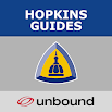 Johns Hopkins Guides ABX... 2.7.95
