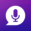 BigVoicy - Speech Synthesizer (Text-To-Speech) 10.2