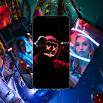 Latest HD Wallpaper 4K Backgrounds 2021 v12.0.1