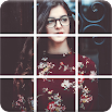 Story Crop | Nine Grid Crop | 9 Cut For Instagram 7.0