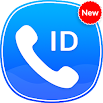 Caller Name and location 1.13