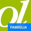 ScuolaOnLine 2.16.50