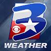 KBTX PinPoint Weather 5.1.204