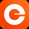 Encircle 5.0.52