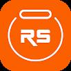 RS Motive v1.0.0-1343-gee106fdbd
