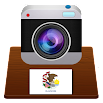 Chicago and Illinois Cameras 9.0.4