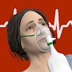 Full Code - Emergency Medicine Simulation 2.5