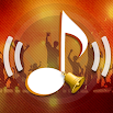 Best New Ringtones 2021 Free For Android™ 1.2.6