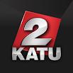 KATU News Mobile 5.29.1
