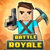 MAD Battle Royale 1.1.4
