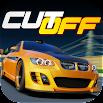 CutOff 1.6.1