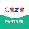 Gozo Partner 3.19.10208