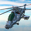 Massive Warfare: Helicopter vs Tank Battles 1.54.208