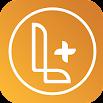 Logo Maker Plus - Graphic Design & Logo Creator 1.2.7.2