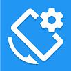 Screen Orientation Control 4.7.6