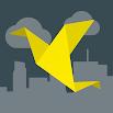Kanarek - jakość powietrza 2.6.6