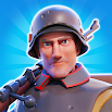 Game of Trenches 1917: The WW1 MMO Strategy Game 2020.12.3