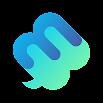MedsBla - Medical Messenger 1.11.0