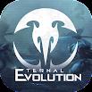 Eternal Evolution 1.0.15