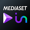 Mediaset Play 5.3.4