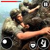 Army War Hero Survival Commando Shooting Games 1.15