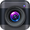 HD Camera - Video, Panorama, Filters, Photo Editor 1.7.6