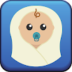 Funny Baby Sounds 3.9