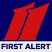 WTOC First Alert Radar 5.1.204
