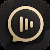 TutorABC 生活行動誌 - 免費英語聽力口說單字學習 3.1.0