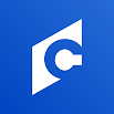 Cornerstone Learn 2.1.4.173