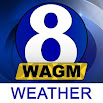 WAGM: Your Local Weather 5.1.207