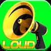 Very Loud Ringtones 4.0