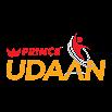 Prince UDAAN 2.14.0