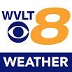 WVLT Weather 5.1.204