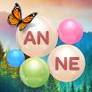 Kelime İncileri: Kelime Oyunu 1.3.3