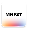 MNFST – Raise your influence 2.45.512
