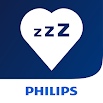 SleepMapper 3.10.0