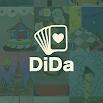 DiDa Game 3.5.5