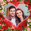 True Love Photo Frames 2021 : New Photo Editor App 1.26