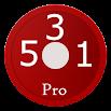 Wendler log 531 Pro 18.5