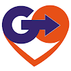 GoLike | Great Social App 5.4.3