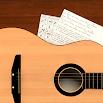 Guitar Songs 7.4.31 vint