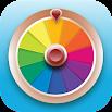 Roulette - Wheel of Luck 1.0.39