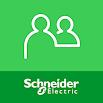 mySchneider Retailer 4.4.2
