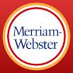 Dictionary - M-W Premium 5.0.8