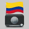 Radio Colombia - Radio AM y Radio FM Gratis 2.3.69