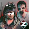 Zombie Top - Online Shooter 132