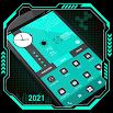 Home Launcher 2021 - App lock, Hide App 16.0