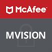 McAfee MVISION Mobile 4.16.0