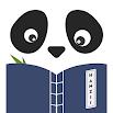 Chinese English Dictionary Translation: Hanzii 2.1.6